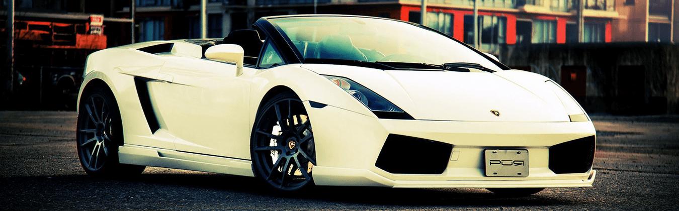 بیل فورد: خودروسازان باید با شرکتهای تکنولوژی همکاری کنند